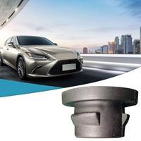 Peças de automóvel Si At02072 acelerador plástico biela qualidade boa qualidade substitutos não produtos defeituosos resistente|Pistões  anéis  hastes e peças| |  -