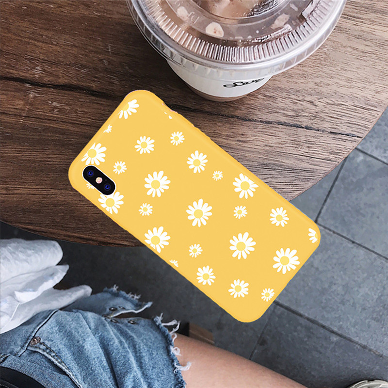 Cute Cartoon Cat Silicone TPU Cover Ultra Thin Phone Case For iphone 11 Pro Case For iphone X XR XS Max 7 6 6S 8 Plus