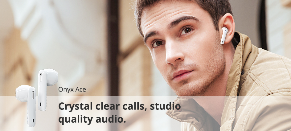 Tronsmart Onyx Ace TWS Bluetooth 5.0 Earphones-1 (1)