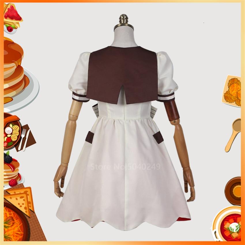 2 8years Nununu 2018 Kids Girls Clothes Set Roblox Costume Anime Toilet Bound Hanako Kun Cosplay Costume Dress Girl Jibaku Shounen Yashiro Nene School Uniform With Wig Women Halloween Set Aliexpress