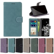 Capa 4cam-Cover Flip Alcatel Matte for 4cam-case/Flip/Pu-leather Coque