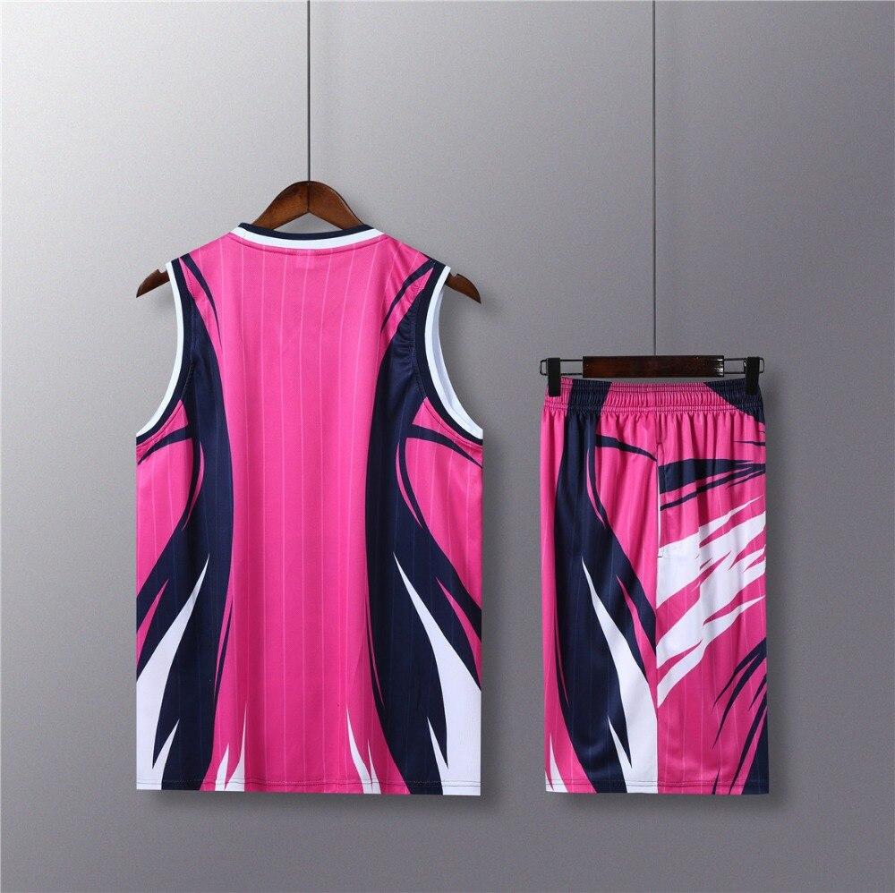 uniformes de basquete da faculdade das mulheres