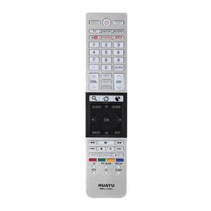 Image 1 - TV Remote Control for Toshiba Ct 90465 CT 90462 Ct 8054 90420 90394 Ct 90382 Ct 90378 90388 Ct 90369 90444 Ct 90430