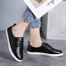 Женские теннисные туфли дышащая спортивная обувь износостойкие