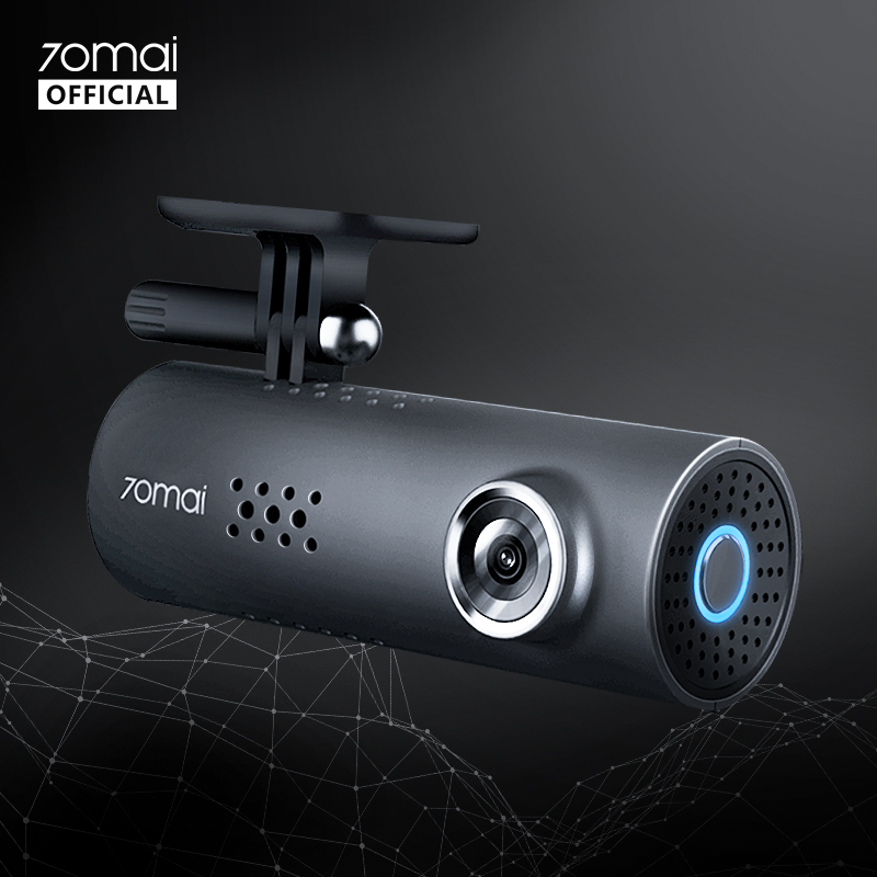 HD-driven Night Vision-free Built-in Sound-absorbing Microphone Computer Camera