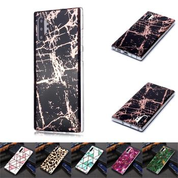 Luxury Soft TPU Protector For ajax iPhone 6S Covers sFor Estuche Apple iPhone accesorios 6 8 5S XS Max XR SE 7 Plus 5 11 Pro X image