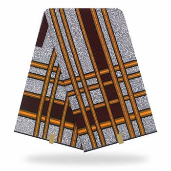 New arrival 100% cotton Ankara African wax cloth guaranteed veritable real wax prints fabric African patchwork textile latest african veritable dutch wax ankara african wax prints fabric 100% cotton