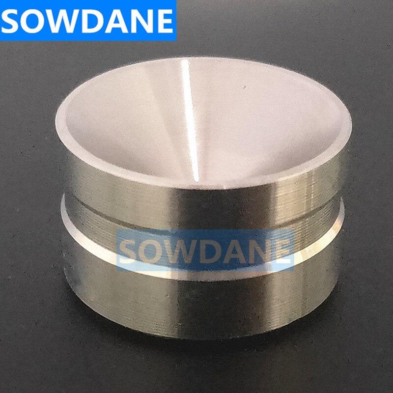 Dental Implant Bone Powder Mixing Cup Bowl Dental Surgical Lab Instrument Tool Bone Well Laboratory