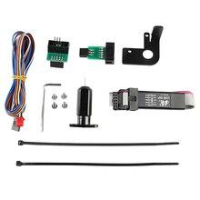 For Ender 3 Pro X Creality Cr10 Pro V2 3D Printer Auto Leveling Sensor Set Bltouch