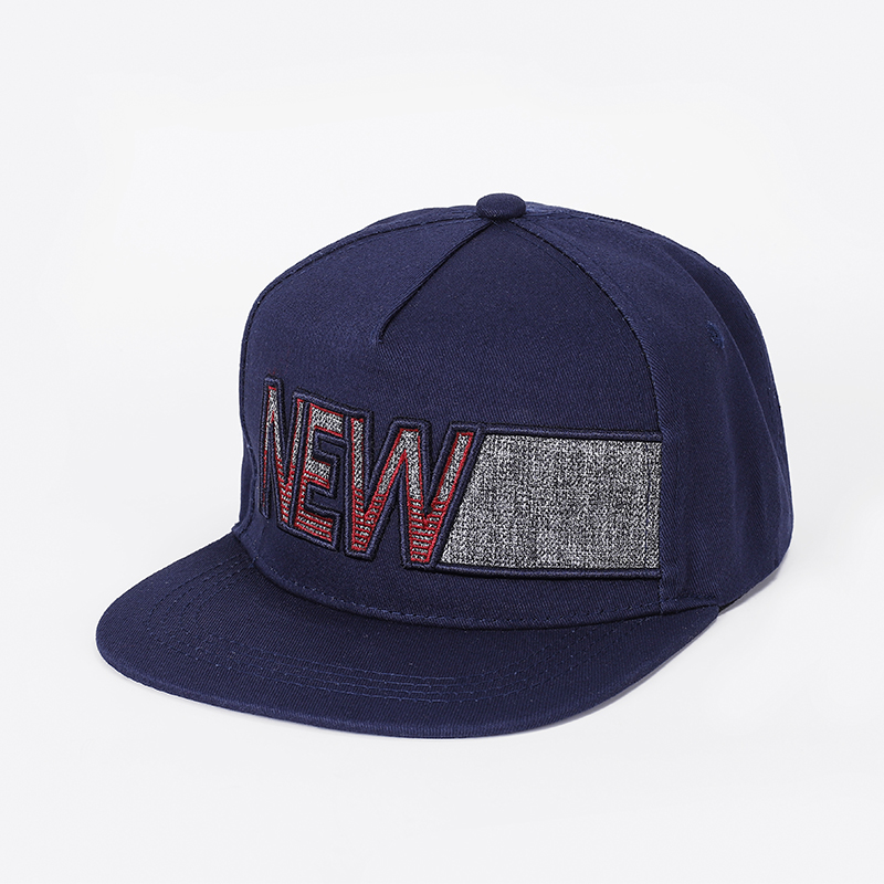 New-Blue