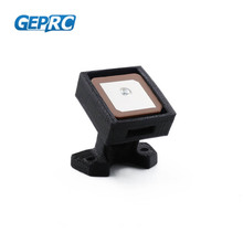 Gps-Module 3d-Printing-Parts Mark4 Hd5 GEPRC Protection Rc-Drone Fpv Racing for Rc-Quadcopter