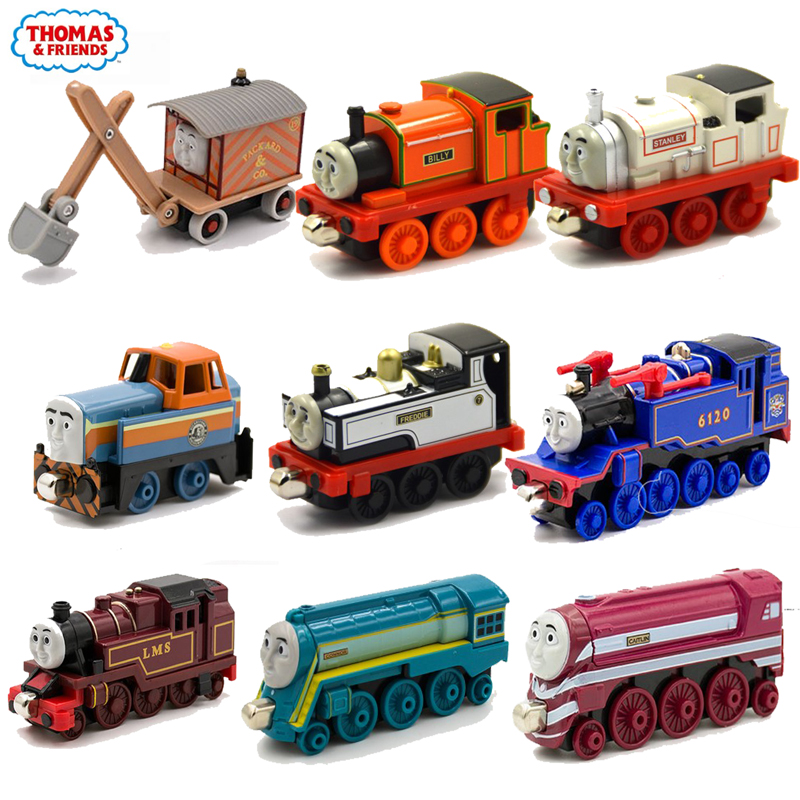 Minibrits Percy Percy Does The Thing Percy The Roblox Top 8 Most Popular Games Thomas The Train Near Me And Get Free Shipping A691