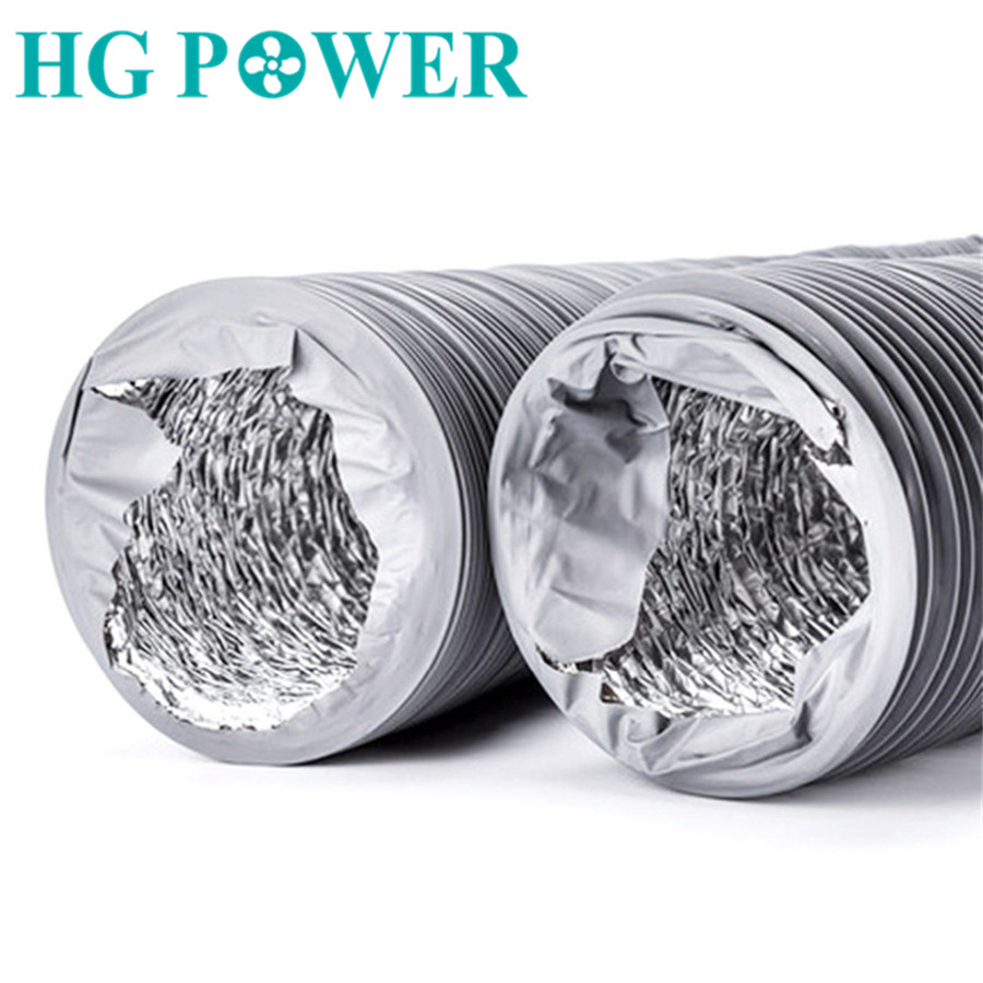10m-4-8inch-Flexible-Aluminium-Inline-Duct-Fan-Home-Ventilation-Ducting-Hose-Tube-PVC-Round-Pipe(4)_副本1
