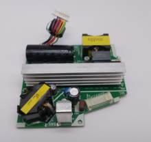 H838PB Projector Power Ballast Voor EB-W05 EB-W140 CB-W05 Pl W05 + V5355 EB-U05 EB-U140 CB-U05 EX9210 Elplp96 Lamp Projector