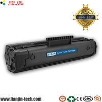 Compatible HP 92A C4092A Toner Cartridge for EP-22 LBP-800 810 1110 1120 1100 1100SE 1100XI 1100A 1100A SE 1100A Printer Toner