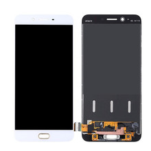 цена на Top quality For OPPO R9S Plus Full LCD Display With Touch Screen Digitizer Assembly Replacement Parts