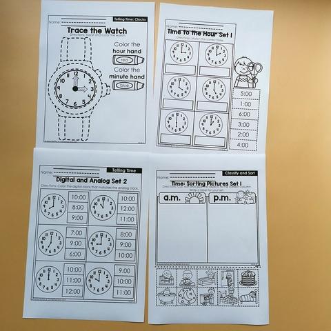 ingles material de aprendizagem pratica leitura livro criancas workbook