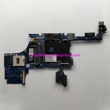 Подлинная материнская плата для ноутбука HP ZBook 17 G2 784213 001 784213 501 784213 601 ZBK17 LA B391P
