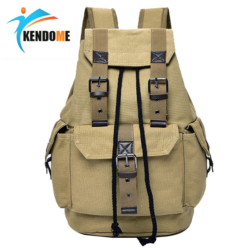 Outdoor Military Tactical Backpack Camping  Men Military Hunting Backpack Mochila Militar Travel Backpack
