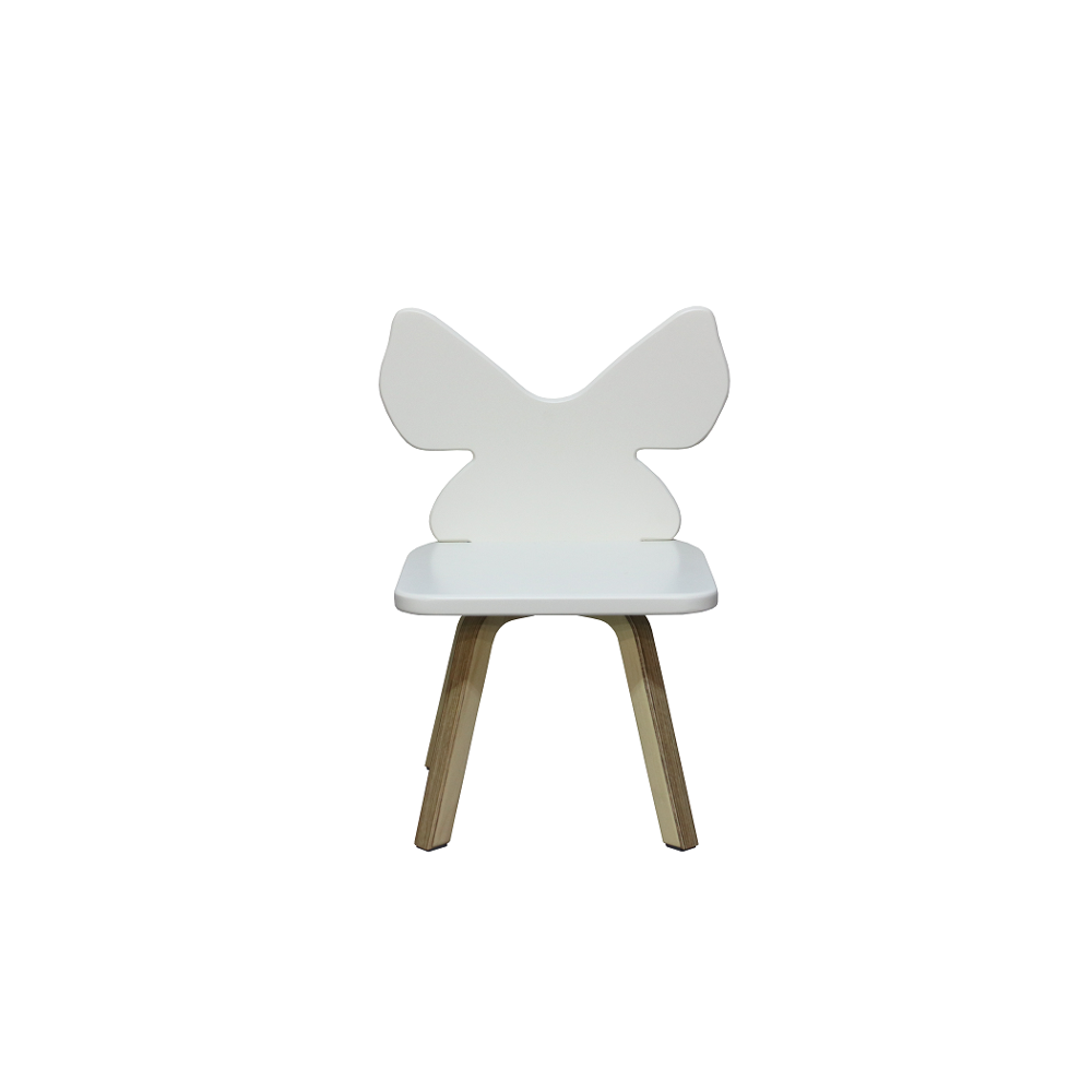 Kid Chair  Millwood