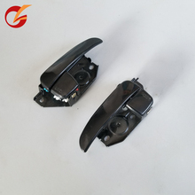 Verwenden für Hyundai Sonata 2001 2002 2003 2004 2005 tür inneren griff front tür hinten tür innen griff