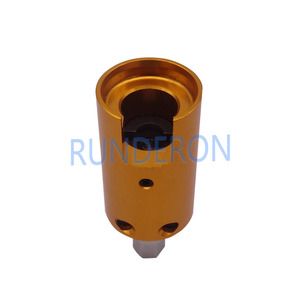 Image 5 - F02B Fuel Metering Unit SCV Valve Disassembly Removel Puller Repair Common Rail Tool for BOSCH 617 Oil Pump