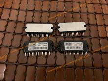 شحن مجاني جديد CPV364M4K وحدة