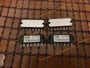 Image 1 - Free shipping  NEW  CPV364M4K  MODULE