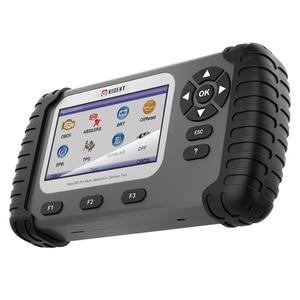 Image 5 - VIDENT iAuto 702 Pro Multi applicaton Service Tool Support ABS/SRS/EPB/DPF iAuto 702Pro 3 Years Free Update Online