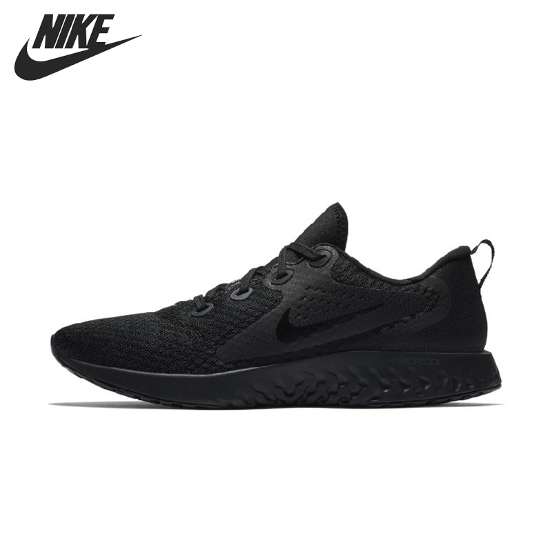 Original New Arrival NIKE LEGEND REACT Men's Running Shoes Sneakers image