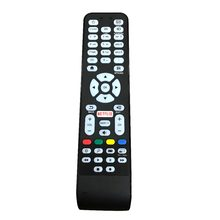 Used Original for AOC NETFLIX smart tv Remote control 398GR08BEACN0000PH RC1994713/01(China)