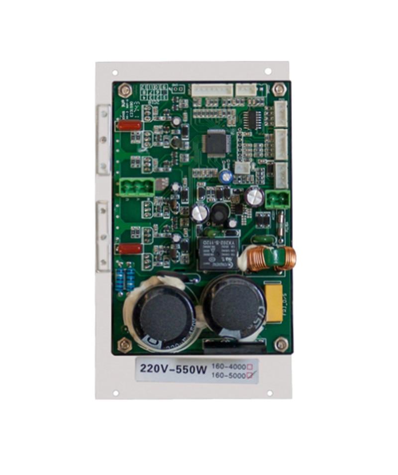 WM180V/WM210V Lathe  Cirucit Control Board Lathe accessories
