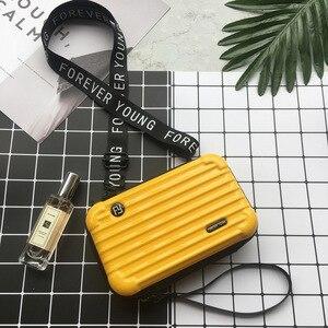 Women Bags 2019 Luxury Handbag