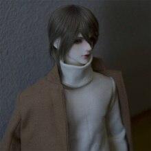 新到着 1/3 Miaojun BJD SD 人形 73 センチメートル送料目ボールファッションショップのおもちゃギフト luodoll