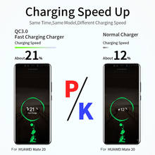 5V 3.1A USB Charger For iPhone Charger 3 Ports Fast Charging Wall Phone Charger For iPhone X Samsung A50 A70 Xiaomi USB Adapter