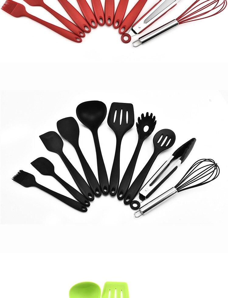 Conjuntos de acessórios p/ cozinha