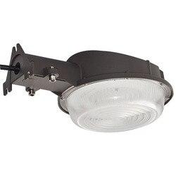Fotokomórka bezpieczeństwo lampa ogrodowa zmierzch do świtu Floodlight Barn LED Light łatwa instalacja 35W IP65 praktyczna zewnętrzna wodoodporna ścieżka w Oświetlenie uliczne od Lampy i oświetlenie na