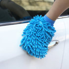 1pc Car Wash Gloves ...