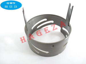 Image 3 - Mới Ban Đầu Cho Ống Kính Sigma 35 Mm F/1.4 DG HSM Art Vòng Zoom 35 1.4 Nghệ Thuật Zoom Ống Đơn Vị sửa Chữa Một Phần