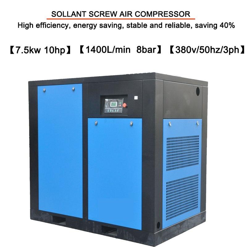 German Technology/Ce ISO9001 Gc ...