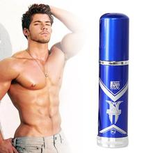 10ml India God Oil Spray For Men Aphrodisiac Time Delay Lasting Erection Prevent Premature Ejaculation Sex Products
