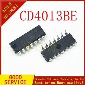 CD4013B Купить Цена
