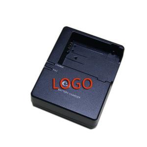 Image 5 - Lithium battery charger For Canon Camera EOS 700D/650D/600D/550D LP E8 Battery