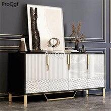 Prodgf 1 conjunto 120*40*88cm armário de cozinha
