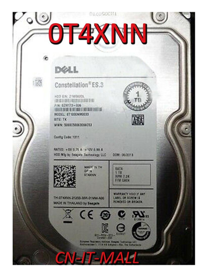 "FREE SHIPPING New 500GB 7200RPM 32MB Cache 2.5/"" SATA 6.0Gb//s Laptop Hard Drive"