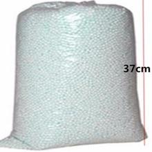 Bed Bean-Bags Beads-Filler Styrofoam-Ball Sleeping-Pillow Wholesale Chairsofa 500g/250g