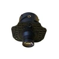プロジェクター benq TX710 MP575 MP522 MP512 MP513 MP515 MP525 ES6299 ES6478E ES7181 SP6407 SP9506 SP7357 SP9507 MS614 MS524