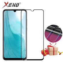 glass for huawei p smart 2019 screen protector tempered protection psmart