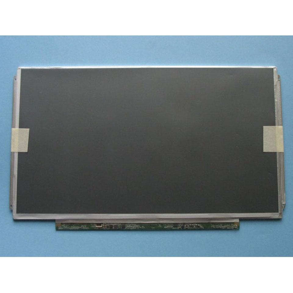 "Toshiba SATELLITE R840 SERIES 14.0/"" LCD LED Screen Display Panel WXGA HD Slim"