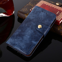 Etui z klapką do Huawei Nove 3i 3 3e 4e Plus 2S lite 2 2C 5 Nova 5 5i pro PU skórzany portfel z nitami pokrowiec etui magnetyczne Kickstand